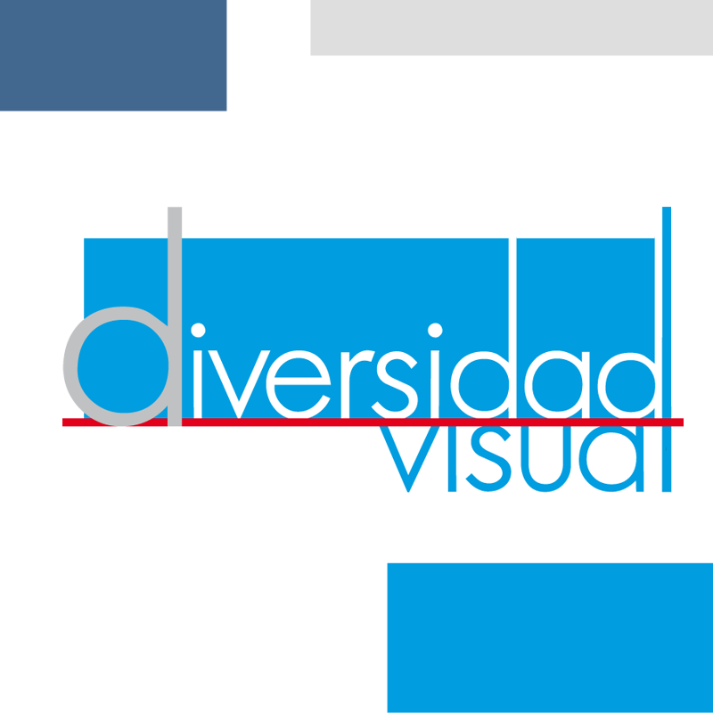 Diversidad Visual