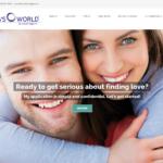 www.worldofsingles.com