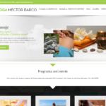 www.yogahectorbarco.com/