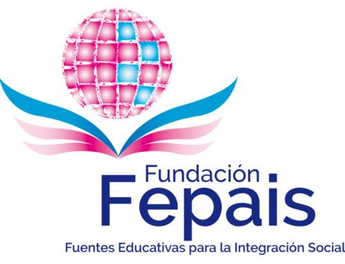 Fundación Fepais