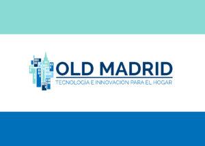 OLD MADRID