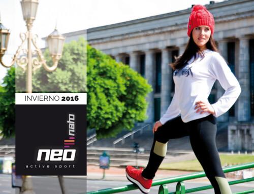 NEONATO – Invierno 2016