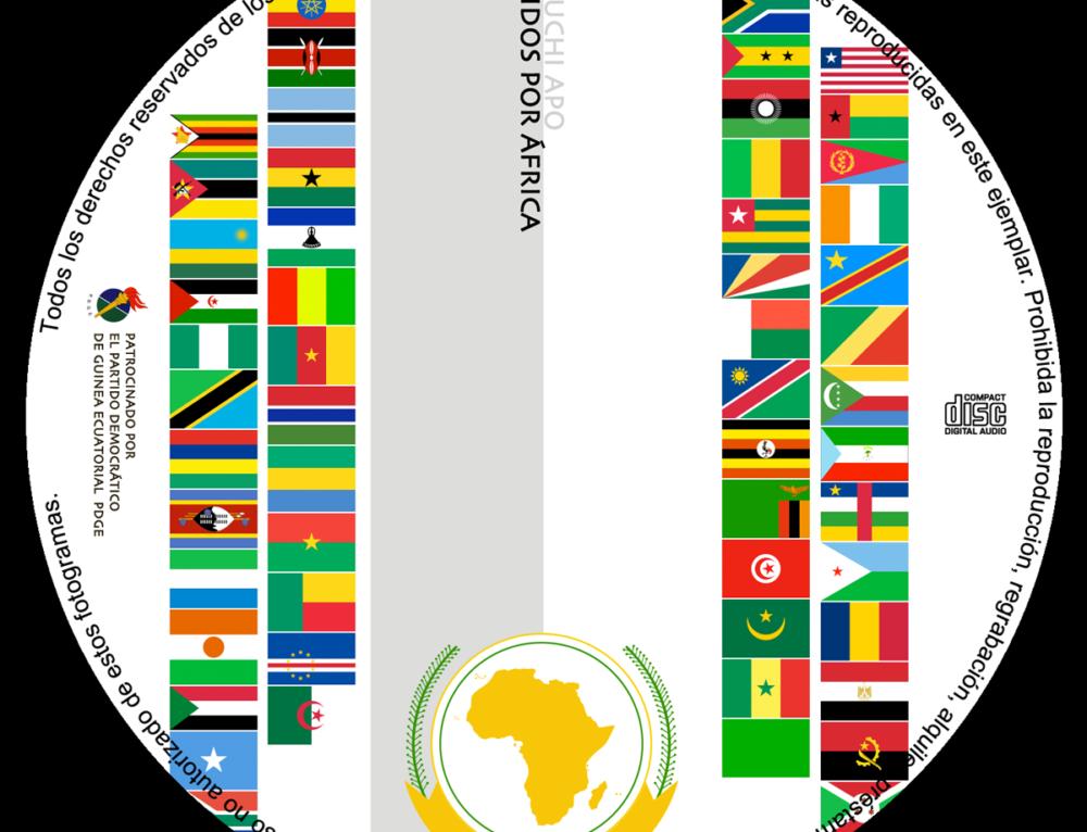 Unidos por África
