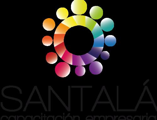 Santala