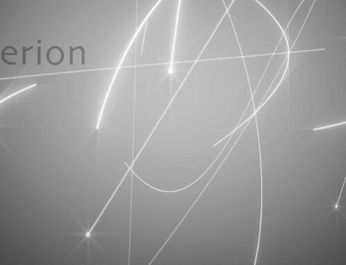 iCriterion