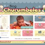 www.churumbeles.net
