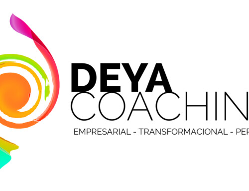 Deya Coaching