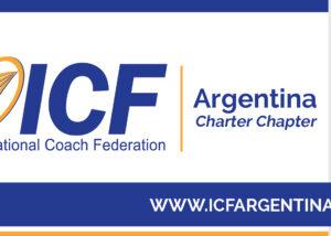 ICF-ARGENTINA