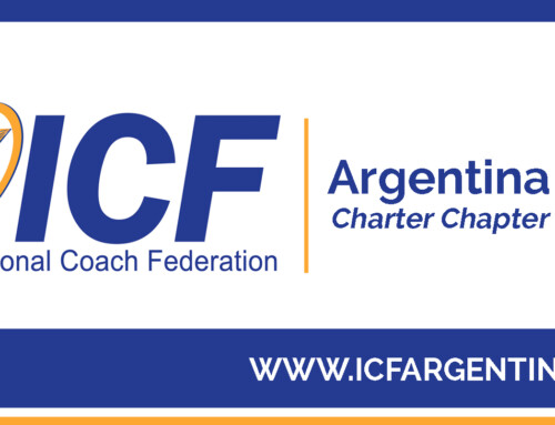 ICF Argentina