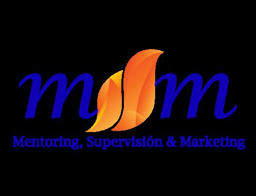 MSM – Logo