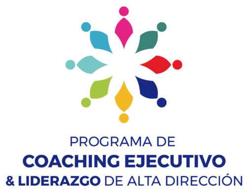 PCE – logo